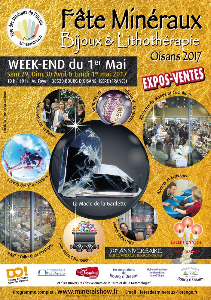 Bourg d oisans 2017