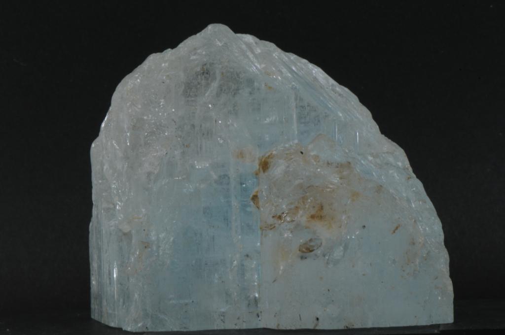 Dsc 5810
