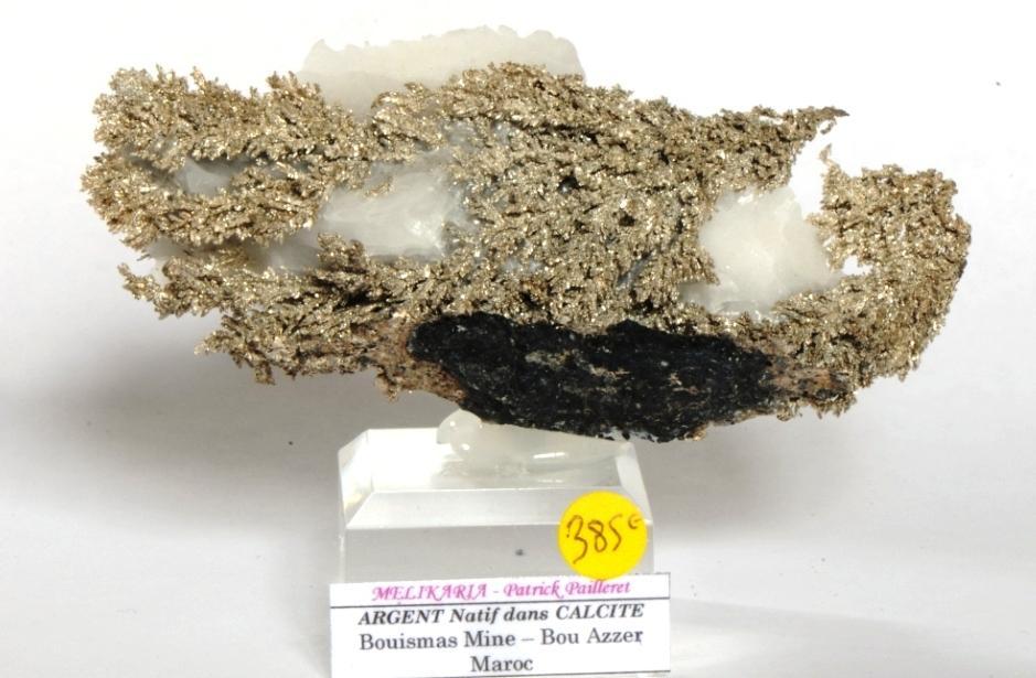 Dsc 9308 silver 42
