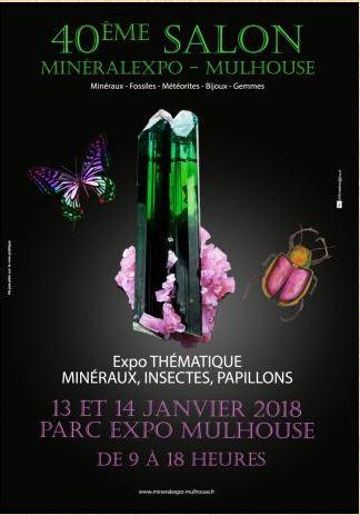 Mulhouse 2018