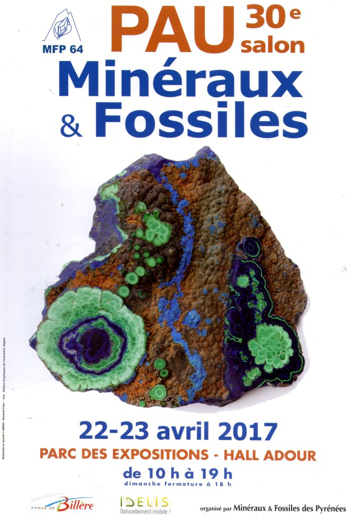 Pau 2017 img337 1